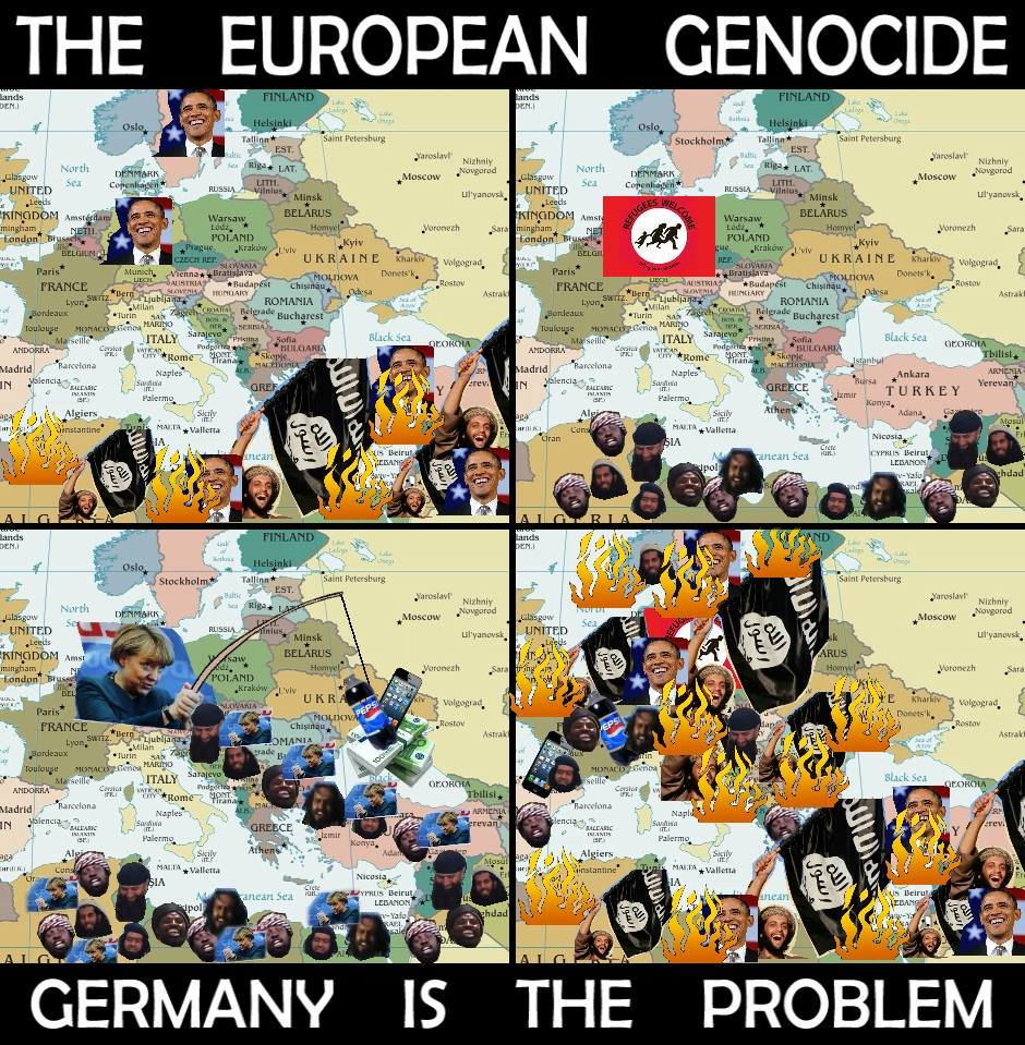 european_genocide_germany